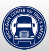Michigan Center for Truck Safety