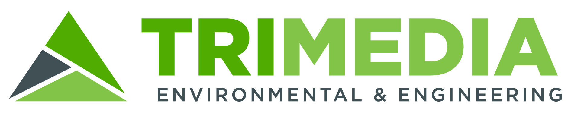 TriMedia Environmental and Engineering