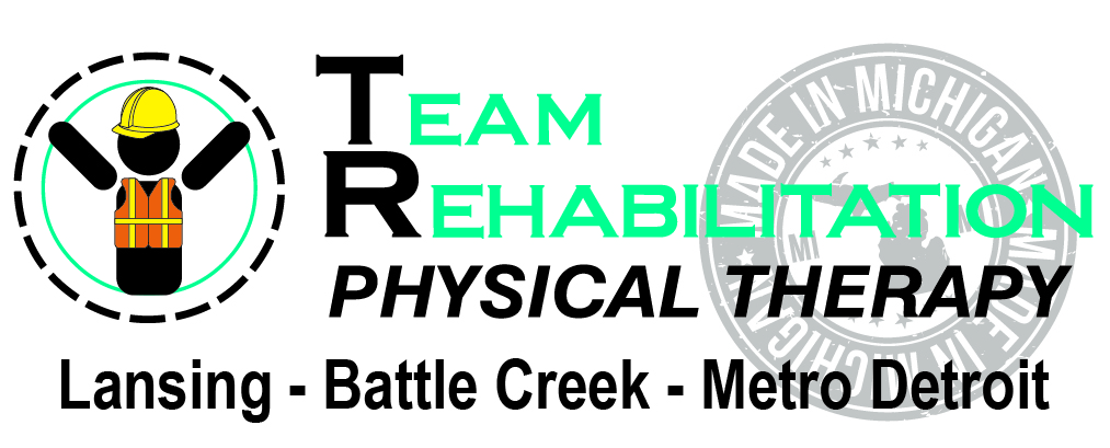 Team Rehab
