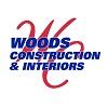 Woods Construction & Interiors