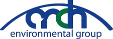 Arch Environmental Group