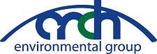 Arch Environmental Group