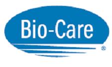 Bio-Care, Inc.