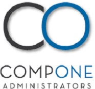 CompOne Administrators