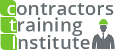 Contractor Training Institute