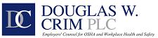 Douglas W. Crim, PLC