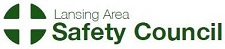 Lansing Area Safety Council