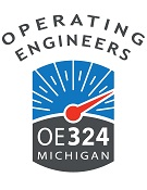 Operating Engineers Local 324
