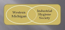 Western Michigan Industrial Hygiene Society